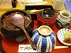 Hitsuma_4
